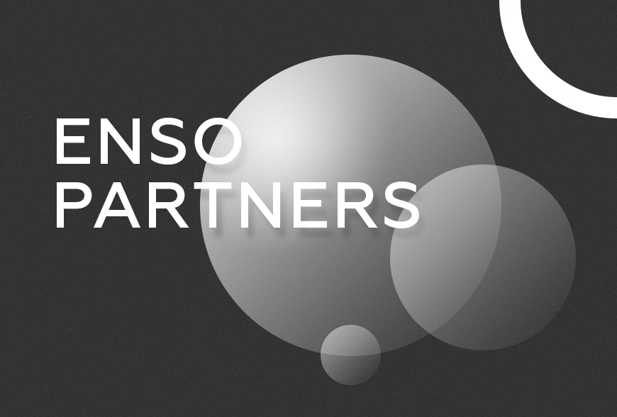ENSO joined professional associations of estate